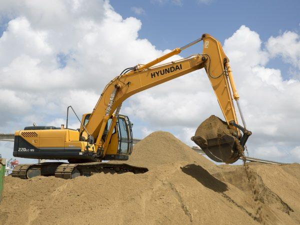 excavation-921244_960_720 (1)
