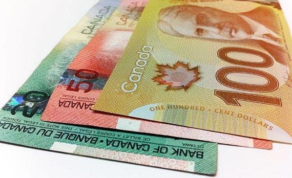 financement=cash