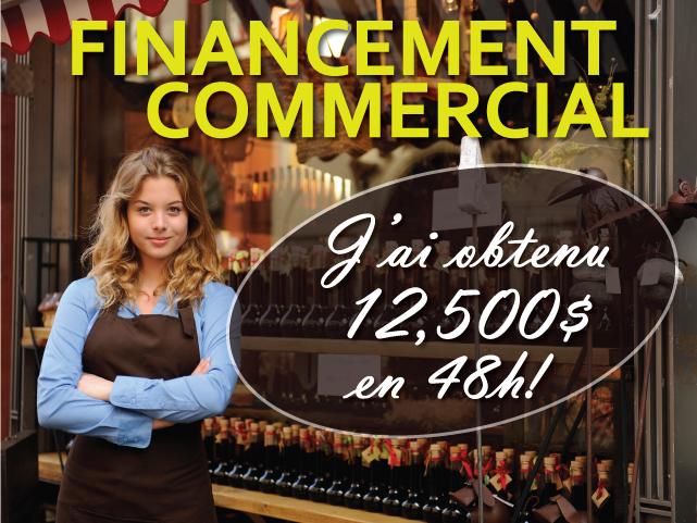 Financement-obtenu1