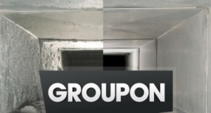 gROUPON-CONDUITS